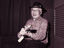Robert Charlie Band