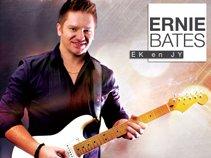 Ernie Bates
