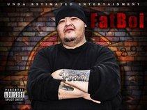 FatBoi Filmz