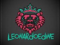 Leo Edine
