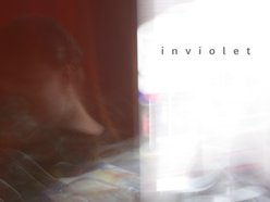 Image for in violet