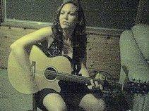 Brooke Bell
