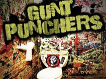 Gunt Punchers