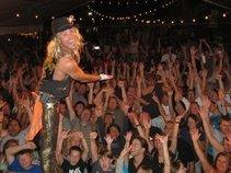 Unchained The Mighty Van Halen Tribute