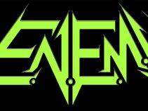 E.N.E.M.Y