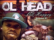 OL HEAD