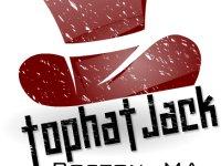 TopHatJack