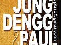 Jung, Dengg & Paul