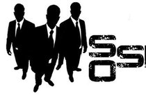 SoSerious Music Corp