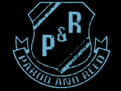 Image for Pardo and Reed