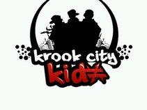 Krook City Kidz