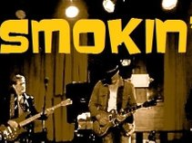 The Smokin' Js