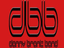Image for Danny Brant Band