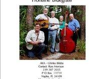 Frontline Bluegrass aka Ghinko Biloba