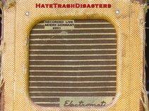 HateTrashDisasters