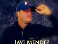 Javi Mendez