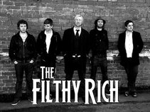 The Filthy Rich
