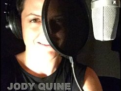 Image for Jody Quine