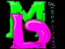 The Mothalickas