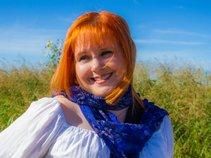Joy Chadwell