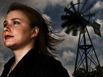 Emily Hall - Composer
