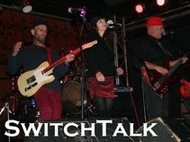 Switchtalk
