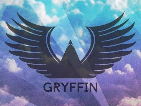 Image for Gryffin