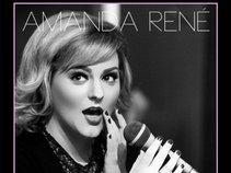 Amanda René