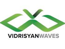 Vidrisyan Waves