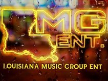 LOUISIANA MUSIC GROUP ENT