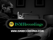 ISMRecordings