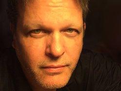 Eric Geibel