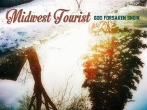 Midwest Tourist