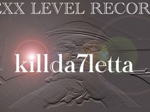 Killda7letta (Mr. Kill)