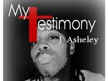 J Asheley
