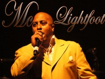 MC LIGHTFOOT