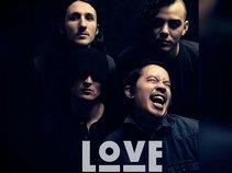 Love District