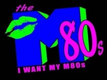 The M80s