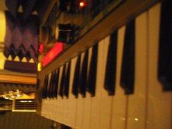 Blu Light Recording Company