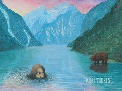 Image for Kari Tauring