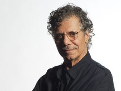 Image for Chick Corea