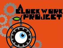 The Clockwork Project