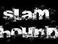 SlamHound