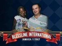 BLESSLINE INTERNATIONAL