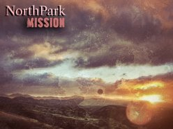 NorthPark Mission