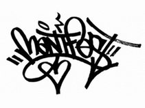 Man1fest