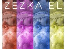 Zezka El