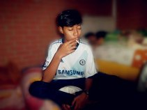 B_Deejay
