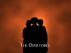 Image for The Overtones