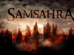 Image for Samsahra